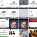 Artikelbild iOS gelöschte Bilder wiederherstellen oder ganz löschen