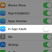 00_iOS_In_App_Kaeufe_Artikelbild.png