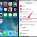 iOS_automatische_App_updates_01